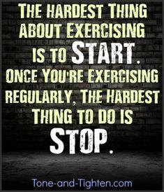 ultimate-fitness-motivation: http://ift.tt/2AupvB3