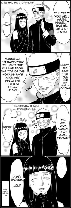 72 Best Kawaii Naruto images in 2017 | Drawings, Anime