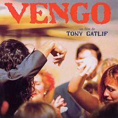 Vengo ונגו