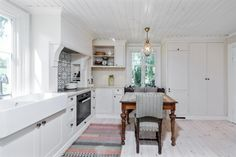 Beautiful house for sale; Årnes / Norway