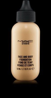 MAC Face and Body Foundation Authentic. MAC Face and Body Foundation Authentic. Best Mac Makeup, Best Makeup Products, Makeup Tips, Beauty Products, Makeup Ideas, Mac Products, Makeup Stuff, Makeup Trends, Skin Tag On Eyelid