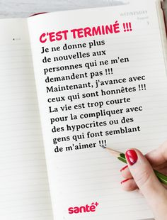 good morning wishes good morning quotes + good morning + good morning quotes for him + good morning quotes inspirational + good morning wishes + good morning greetings + good morning beautiful + good morning quotes funny Morning Texts For Him, Cute Good Morning Texts, Good Morning Text Messages, Good Morning Kisses, Flirty Good Morning Quotes, Positive Good Morning Quotes, Good Morning Inspirational Quotes, Positive Quotes, Quotes Dream