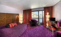 #FRANKREICH, #Strasbourg, BEST WESTERN #Hotel de France, Designhotel, http://www.animod.de/hotel/best-western-hotel-de-france-strasbourg/product/10760/L/DE