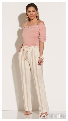 Designs For Dresses, Short Tops, Dress To Impress, Beautiful Dresses, Vintage Fashion, Skinny Jeans, My Style, Fashion Ideas, Clothes