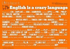 Biblioteca da Escola Secundária de Anadia: A World of Many Languages - Inglês - 10º ano