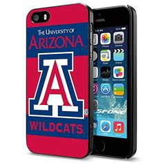 Arizona Wildcats NCAA Iphone 5 Silicone Skin Case Rubber Iphone 5 Case Cover WorldPhoneCase http://www.amazon.com/dp/B00V275FUA/ref=cm_sw_r_pi_dp_dHZpvb17CSJS0