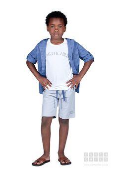Earthchild Summer '14 lookbook www.earthchild.co.za