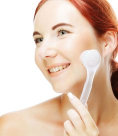 9 Essential Skin Care Tips For Oily, Dry And Combination Skin | Urbane Women