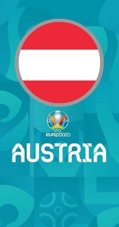 Uefa European Championship, European Championships, Club, Football, Soccer, Futbol, American Football, Soccer Ball