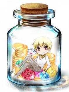 Pixiv Bottle   page 2 of 14 - Zerochan Anime Image Board Mobile