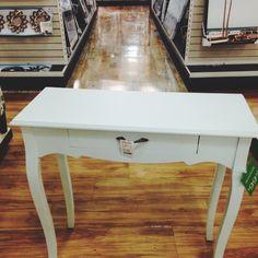 Passport to India Wood Desk Home Goods Furniture