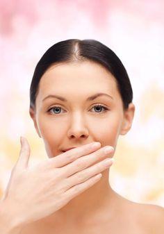 Remedios caseros para las encías inflamadas. ¿Padeces de inflamación en las encías? Cuando se acumulan microbios y bacterias en la boca es cuando podemos experimentar algunas afecciones como caries, enfermedades periodontales y/o encías inflamad...