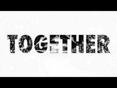 2014-15 Auburn Basketball Intro Video