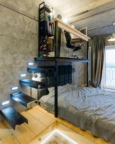 "10.2k Likes, 120 Comments - Interior Design Ideas (@interiordesignideas) on Instagram: ""This looks great #interiordesign #interiordesignideas #interior #interiors #ideas"""
