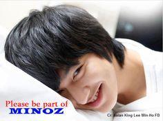 Lee Min Ho Funny, Lee Min Ho Pics, Korean Men, Korean Actors, Korean Dramas, Dance Sing, Boys Over Flowers, Now And Forever, Actor Model