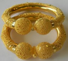Beautiful Gold Jewellery Design Collection 2015 For Girl Gold Bangles Design, Gold Jewellery Design, Gold Jewelry Simple, Silver Jewelry, Silver Ring, Silver Necklaces, Gold Necklace, Gold Kangan, Jewelry Patterns