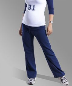 pantalones de sudadera para mujer - Buscar con Google f071d7452b4b6