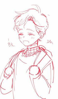 Read CAPÍTULO 2 from the story El pequeño Peter Stark (HAREM) by with reads. Anime Drawings Sketches, Anime Sketch, Cute Drawings, Art Inspiration Drawing, Art Poses, Drawing Reference Poses, Drawing Base, Marvel Art, Cartoon Art