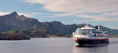Awesome cruise ship norwegian sky info is offered on our site. Have a look and you will not be sorry you did. Norwegian Sky, Kirkenes, Beautiful Norway, Cruise Reviews, Alaskan Cruise, Travel Planner, Travel Destinations, Coast, Island