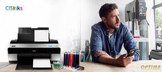 Printers, Printer