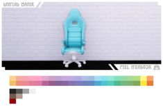 Sims 4 Maxis Match CC finds for you daily. Maxis, Sims 4 Clutter, Sims 4 House Design, Sims 4 Collections, Sims 4 Teen, Casas The Sims 4, Sims 4 Dresses, Sims4 Clothes, Sims 4 Characters
