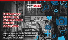 #socialmediaagency  #smallbusinessmarketing  #entrepreneurs  #webdesign #digitalmarketing #animallovers  #fearless #fearlesssocial