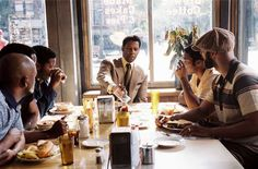 denzel washington scene pictures - Google Search