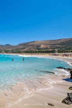 Crete Holiday, Greek Island Hopping, Infinity Pools, Relax, Summer Vacations, Nature View, Crete Greece, Next Holiday, Beach Hotels