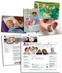MAINOSKUVAUS + WEB-SIVUSTOT: PKSSK  www.pkssk.fi