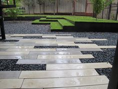 landscape architecture modern landscaping working nature