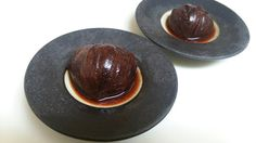 渋皮煮   chestnut