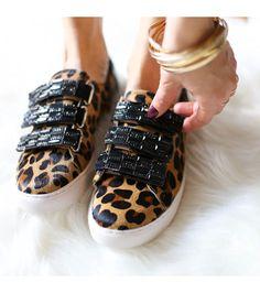 pretty nice f8c00 2e128 Chaussures   Maroquinerie Femme - Cosmoparis