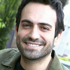 Drama Series, Tv Series, Turkish Actors, Best Tv, Hot Guys, Film, Movies, Water, Turkish People
