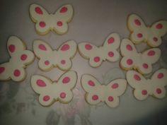 Visita mi página de Facebook Delicias Kandii ♡ ♡ ♡