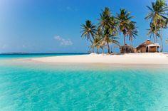 Dog Island, San Blas | Panama