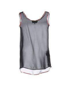 ANDREA INCONTRI . #andreaincontri #cloth #dress #top #skirt #pant #coat #jacket #jecket #beachwear #