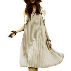 Woman Chiffon Ruffled Elastic Top Khaki Tube Dress XS Khaki Allegra K http://www.amazon.com/dp/B00858ATWS/ref=cm_sw_r_pi_dp_lEiJtb1TAFVWAMQV