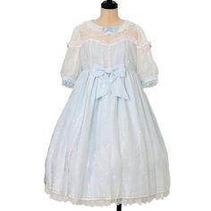 ♡Angelic pretty♡ Shadow Dream Carnival Dress https://www.wunderwelt.jp/products/%EF%BD%97-13662 ☆・。 。・゜☆How to order☆・。 。・゜☆ http://www.wunderwelt.jp/user_data/shoppingguide-eng ☆・。 。・☆ Japanese Vintage Lolita clothing shop Wunderwelt  ☆・。 。・☆