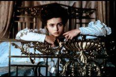 Helena Bonham Carter, Zimmer mit Aussicht