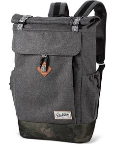 d079d62b3c1 Dakine Backpacks and Gear   Sojourn