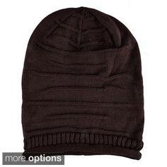 d7431496ee8 35 Best knit hat images