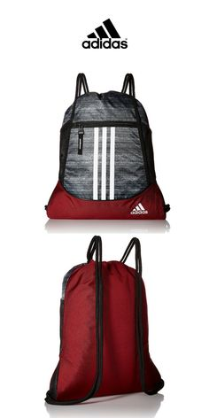 1990bce1e54 92 Best Adidas images in 2019   Backpack bags, Backpacks, Adidas bags