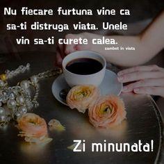 Good Morning, Words, Quotes, Religion, Recipe, Gift, Rome, Buen Dia, Quotations