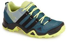 adidas 'AX2' Hiking Shoe (Women)
