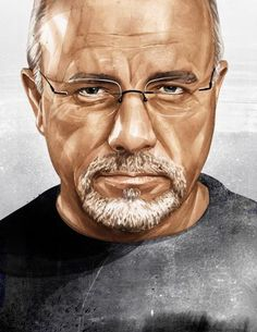 Save like Dave Ramsey… Just Don't Invest Like Him