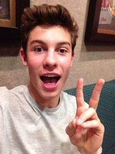Shawn Mendes! | What is your future like with your viner husband? - Quiz | Quotev