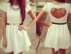 Lieflijke kleding voor de lente - Fashionblog - Proud2bme