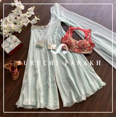 Indian Party Wear, Indian Wedding Outfits, Indian Wear, Indian Outfits, Lehenga Designs, Kurta Designs, Blouse Designs, Indian Fashion Dresses, Fashion Outfits