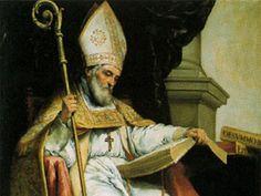 Saints on pinterest saints patron saints and isidore of seville
