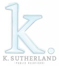 @KSutherlandPR